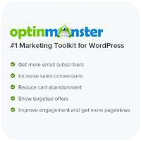 Как быстро расширить список рассылки в WordPress