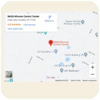 3 лучших способа добавить карты на сайты WordPress