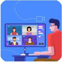 5 лучших плагинов для WordPress Zoom: добавьте встречу Zoom в WordPress (2021)