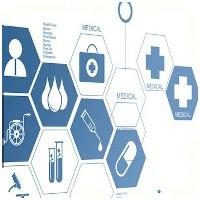 15 бесплатных медицинских тем WordPress для вашего сайта больницы 2021