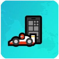 10 способов повысить скорость загрузки мобильных страниц