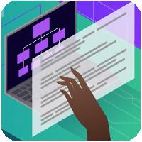 Исправляем ошибку «файл Sitemap является страницей HTML»