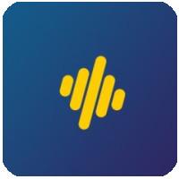 5 лучших плагинов аудиоплееров для редактора блоков WP