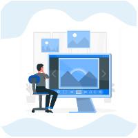 Как создать слайдер в редакторе блоков с помощью Smart Slider 3