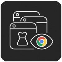 Новая технология отслеживания рекламы Google FLoC и WP