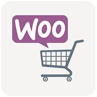 Как в WooCommerce установить минимальную сумму заказа