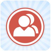 3 новых функции BuddyPress 9.0 и как их использовать
