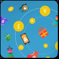 20 полезных плагинов WordPress eCommerce для интернет торговли