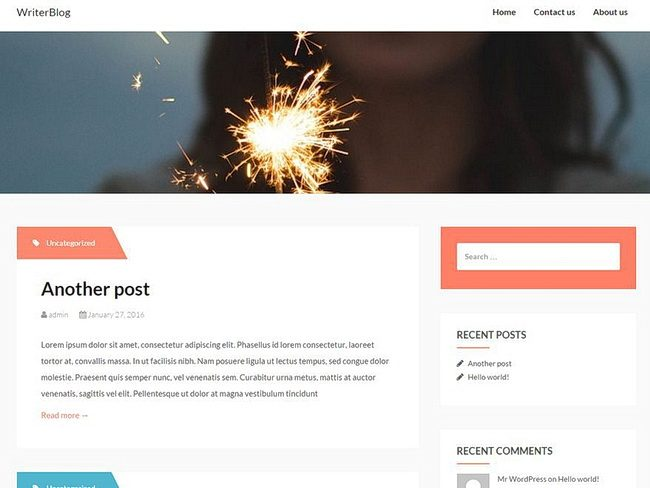 21-blogthemes2016