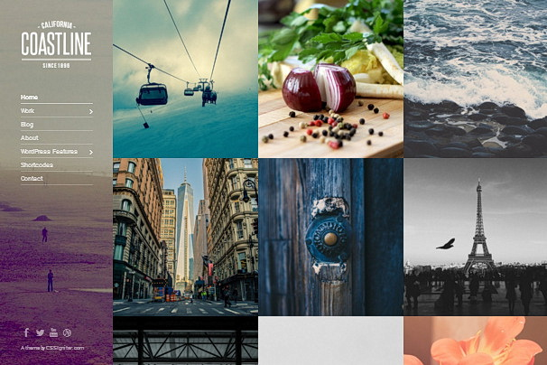 21-photothemes2016