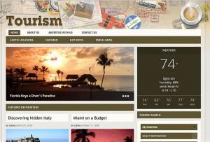 21-TravelThemes