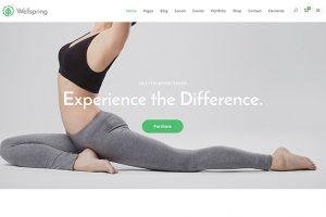 21-YogaThemes