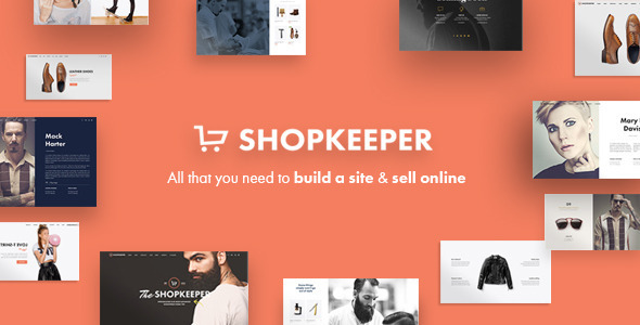 22-Top30Themeforest