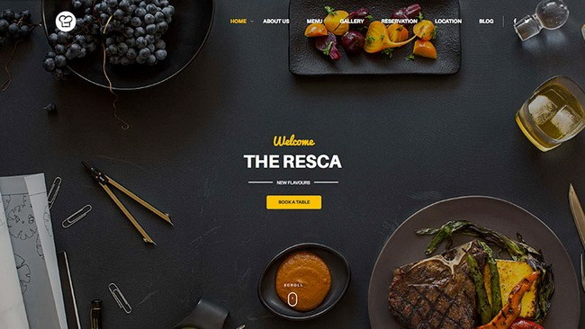 22-resca-wordpress-theme