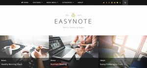 23-EasyNote1-800x374