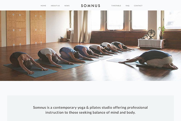 23-YogaThemes