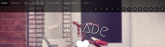 23-arcade