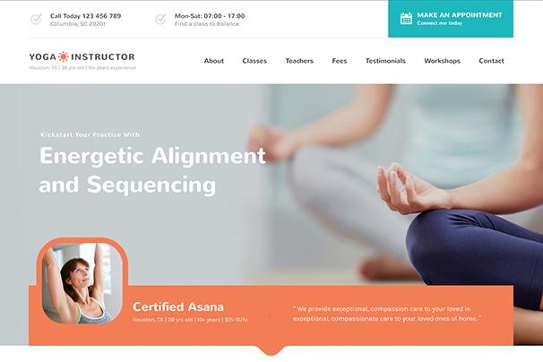 24-YogaThemes