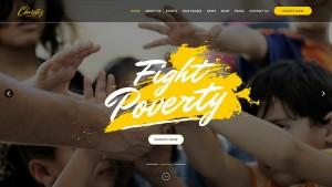 24-charitiz-wordpress-theme