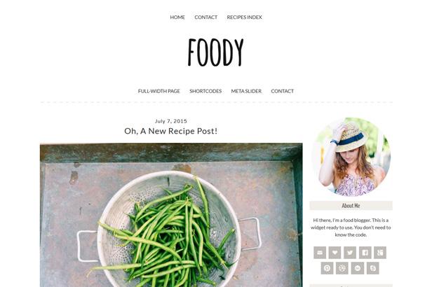 25-FoodThemes