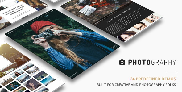 25-Top30Themeforest