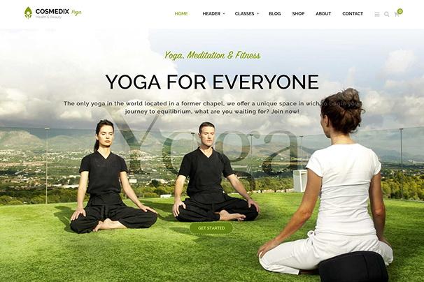 25-YogaThemes