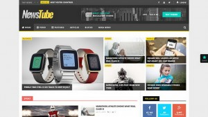 25-newstube-wordpress-theme