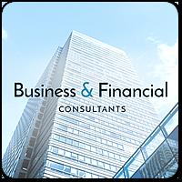 25 тем WordPress для корпоративного сайта про бизнес или финансы