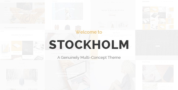 26-Top30Themeforest