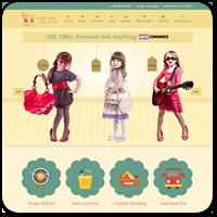 26 премиум тем WordPress для школ, вузов и детских садиков
