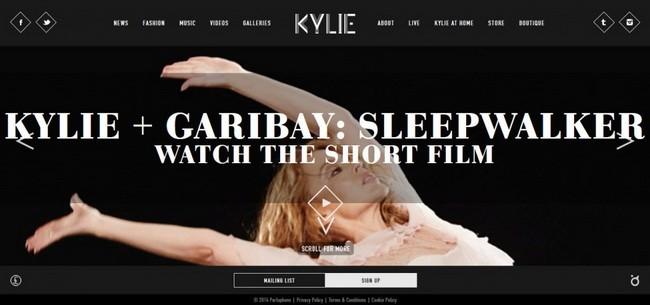 28-Kylie-1024x480