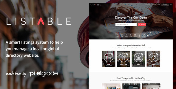 28-Top30Themeforest