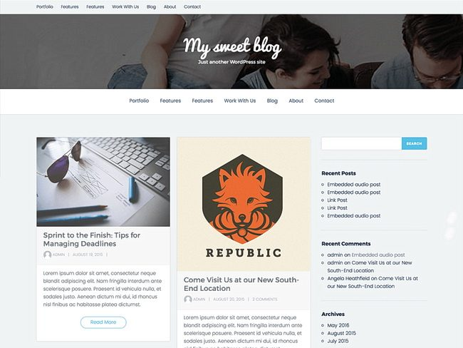 29-blogthemes2016