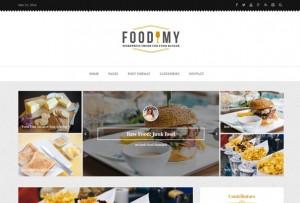 29-FoodThemes
