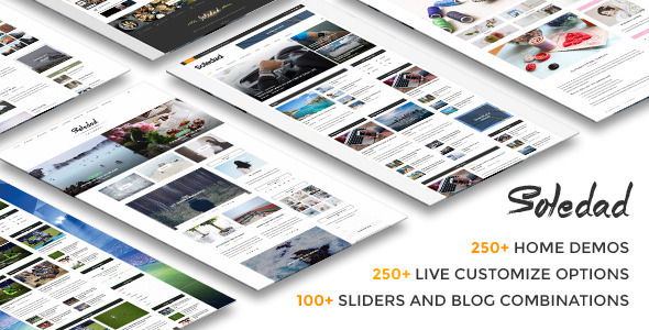 29-Top30Themeforest