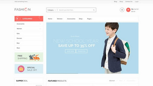 29-fashion-store-wordpress-theme