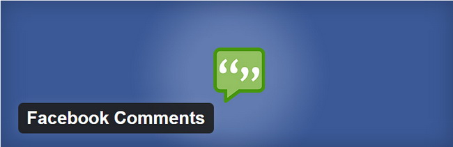 3-facebook-comments-plugin