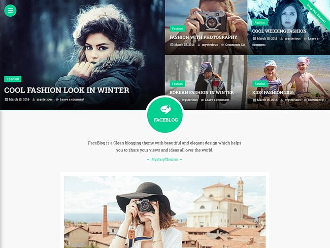 30-blogthemes2016