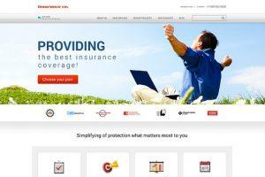 30-InsuranceThemes