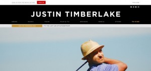 30-Justin_Timberlake-1024x480
