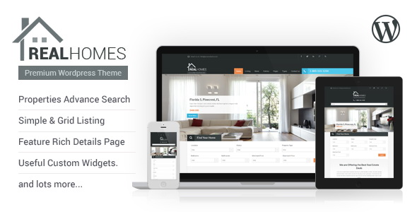 30-Top30Themeforest