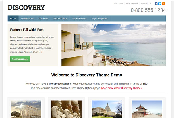 30-TravelThemes