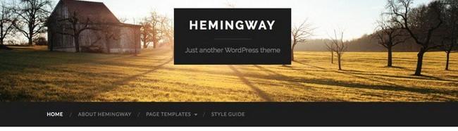 30-hemingway