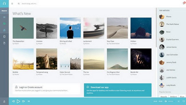 30-musik-wordpress-theme