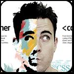 30 необычных и красивых сайтов на WordPress (часть 7)