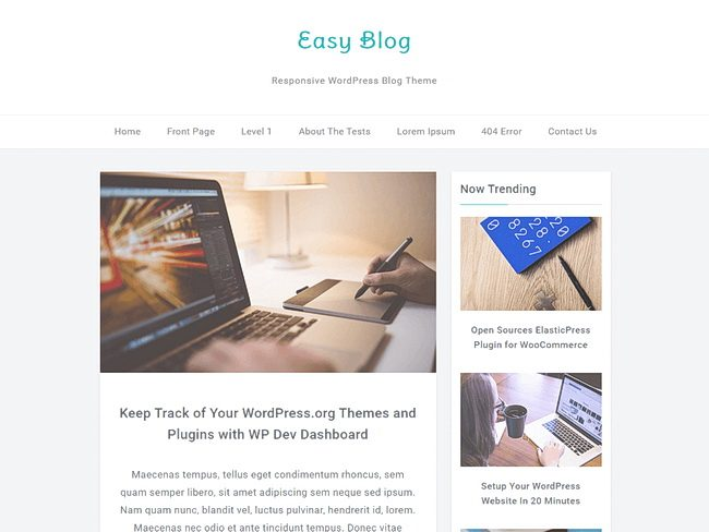 31-blogthemes2016