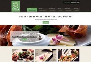 32-FoodThemes