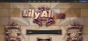 32-Lily_Allen-1024x480