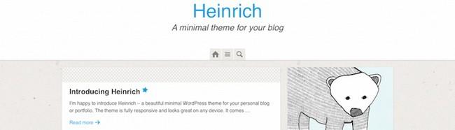 32-heinrich