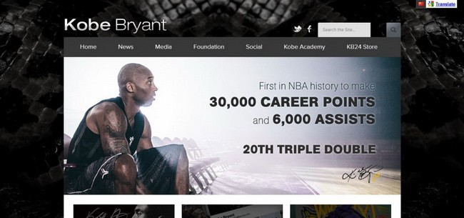 34-Kobe_Bryant-1024x480